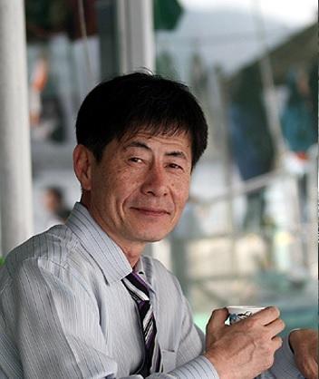금주의 두드림·해밀 선생님